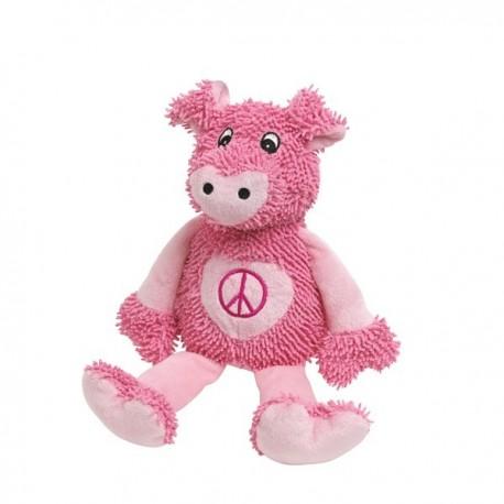 Zanies® Peace Party Dog Toys