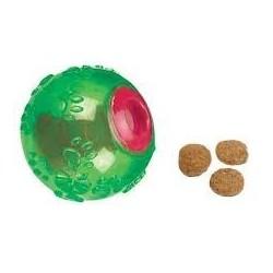 FUNdamentals Treat Ball