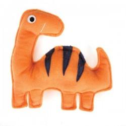Dino Dog Bronto