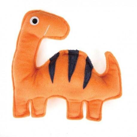 Zanies® Dino Dog Bronto