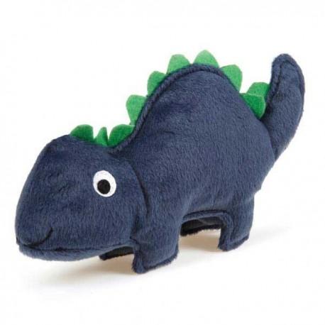 Zanies® Dino Dog Stego