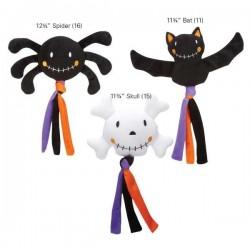 Halloween Tassel Tug