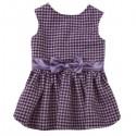 Teatime Dress