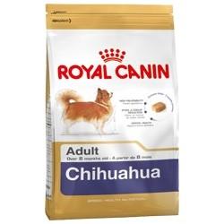 Royal Canin® Chihuahua Adult