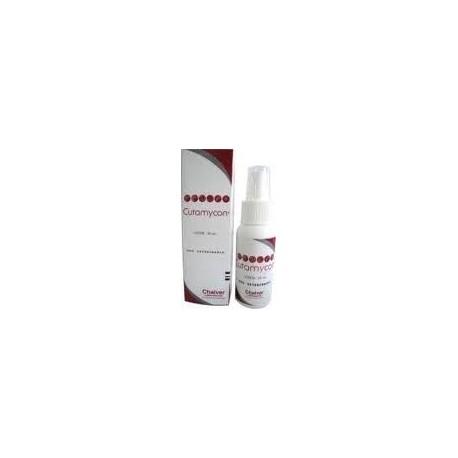 Cutamycon Spray 50ml