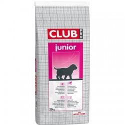 Royal Canin® Club Pro Junior