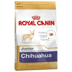 Royal Canin® Chihuahua Junior