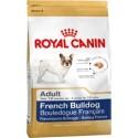 Royal Canin® French Bulldog Adult