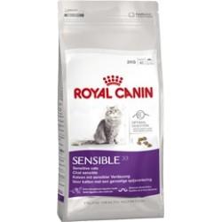 Royal Canin® Sensible 33 Gato