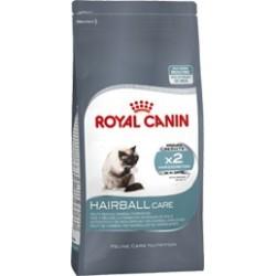 Royal Canin® Hairball Care