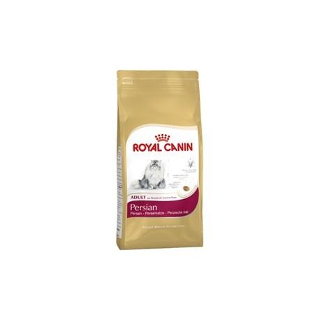 Royal Canin® Persian Adult Alimento Seco Para Gatos