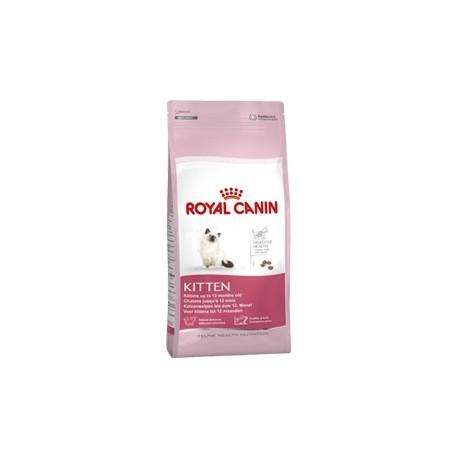 Royal Canin® Kitten Dry Food