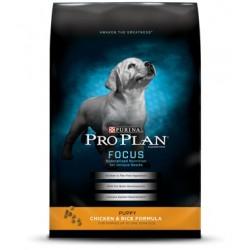 Pro Plan® Puppy Chicken & Rice