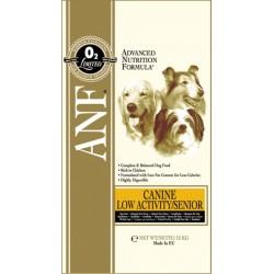 ANF® Low Activity / Senior