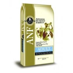ANF®  Advanced Nutrition Formula Adult Turkey Meal & Barley - Sensitive Skin Formula