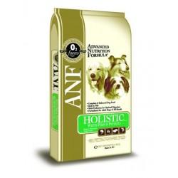 ANF®  Advanced Nutrition Formula Adult Holistic Fish Meal & Potato