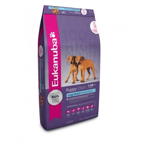 Eukanuba® Puppy Large Breed