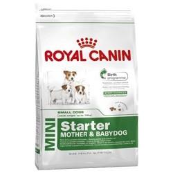 Royal Canin® Mini Starter