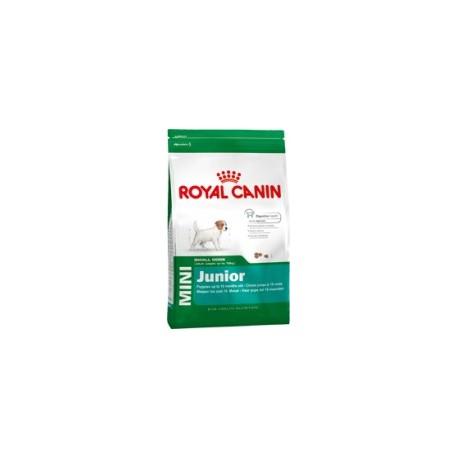 Royal Canin® Mini Junior