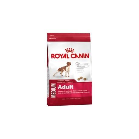 Royal Canin® Size Health Nutrition Medium Adult Dry Dog Food