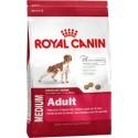 Royal Canin® Medium Adult Dry