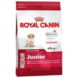 Royal Canin® Medium Junior