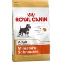 Royal Canin® Miniature Schnauzer Adult Dry