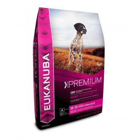 Eukanuba® Premium Performance 30/20