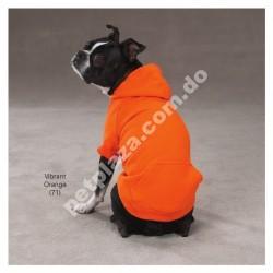 Zack & Zoey® Basic Hoodie Sweatshirt
