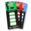 Bright Steps™