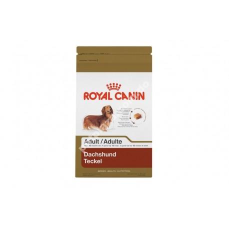Royal Canin® Dachshund Adult Dry Dog Food