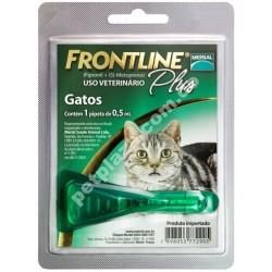 Frontline® Plus Cat