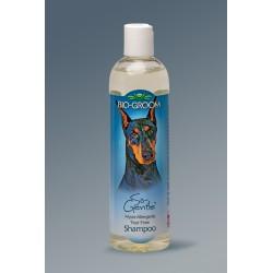 So-Gentle Shampoo