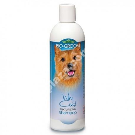 Bio-Groom® Wiry Coat™ Shampoo