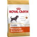 Royal Canin® Miniature Schnauzer Junior