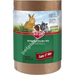 Kaytee® Tube O' Hay