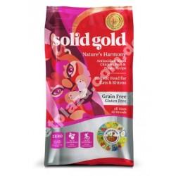 Solid Gold® Nature's Harmony™ Con Pollo Seco