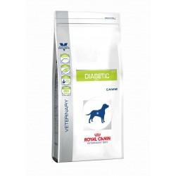 Royal Canin® VD Diabetic Canine Comida Seco Perros