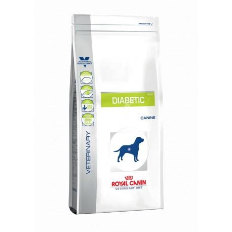 Royal Canin® VD Diabetic Canine