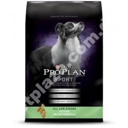 Pro Plan® Sport Active 26/16 Formula