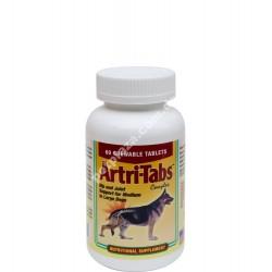 Artri-Tabs