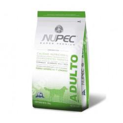 NUPEC® Adult