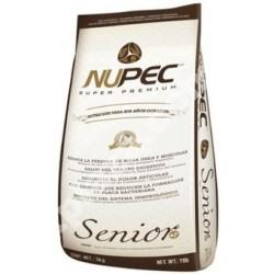 NUPEC® Senior
