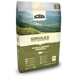 Acana® Pork & Squash