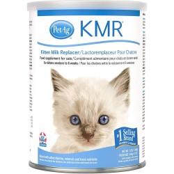 KMR® Kitten Milk Replacer Powder