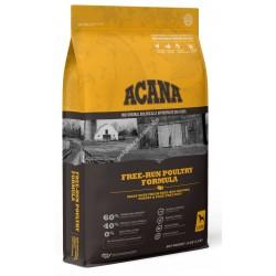 Acana® FreeRun Poultry