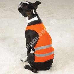 Guardian Gear® Safety Vest