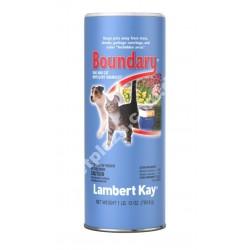 Boundary® Dog & Cat Repellent Granules