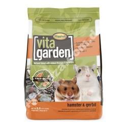Vita Garden Hamster & Gerbil