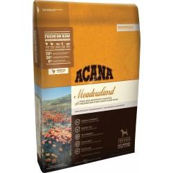 Acana® Meadowland